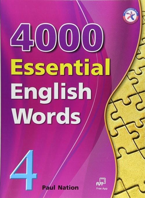 www.essentialenglish.review